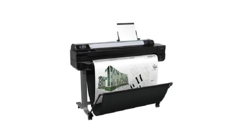 Imprimante grands formats